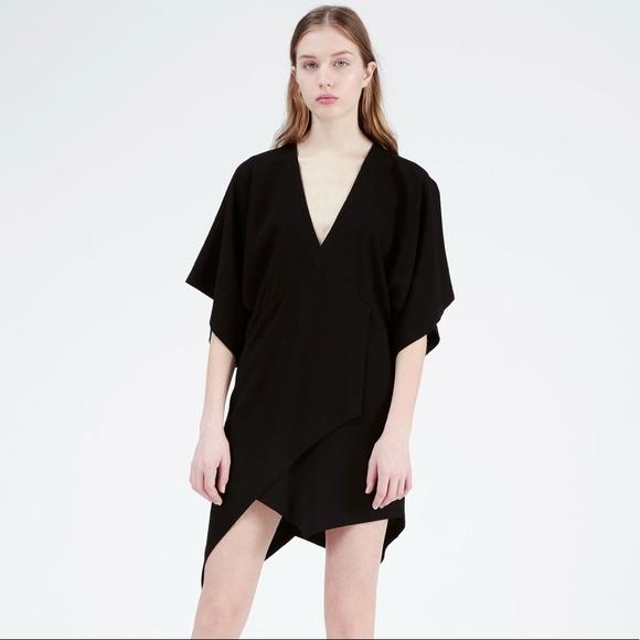 29074d2d032 IRO Ekima Dress